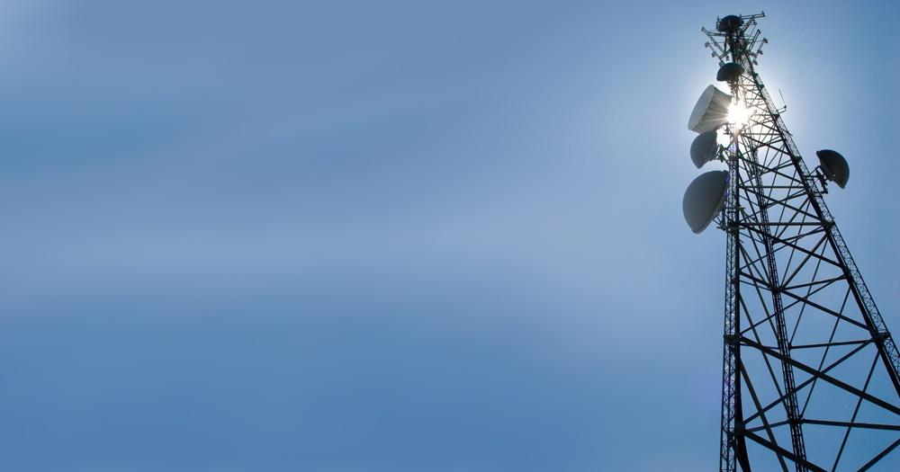 Cell Tower Climber Jobs
