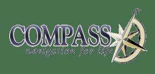 compassnebraska.org
