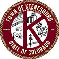 Tour Day 2 Keenesburg