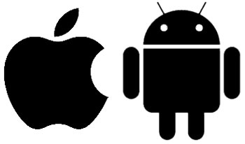 Android vs. Apple Users