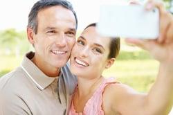 dad and daughter selfie.jpg