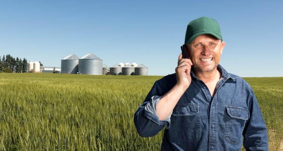 farmer-in-field-crop-banner.jpg