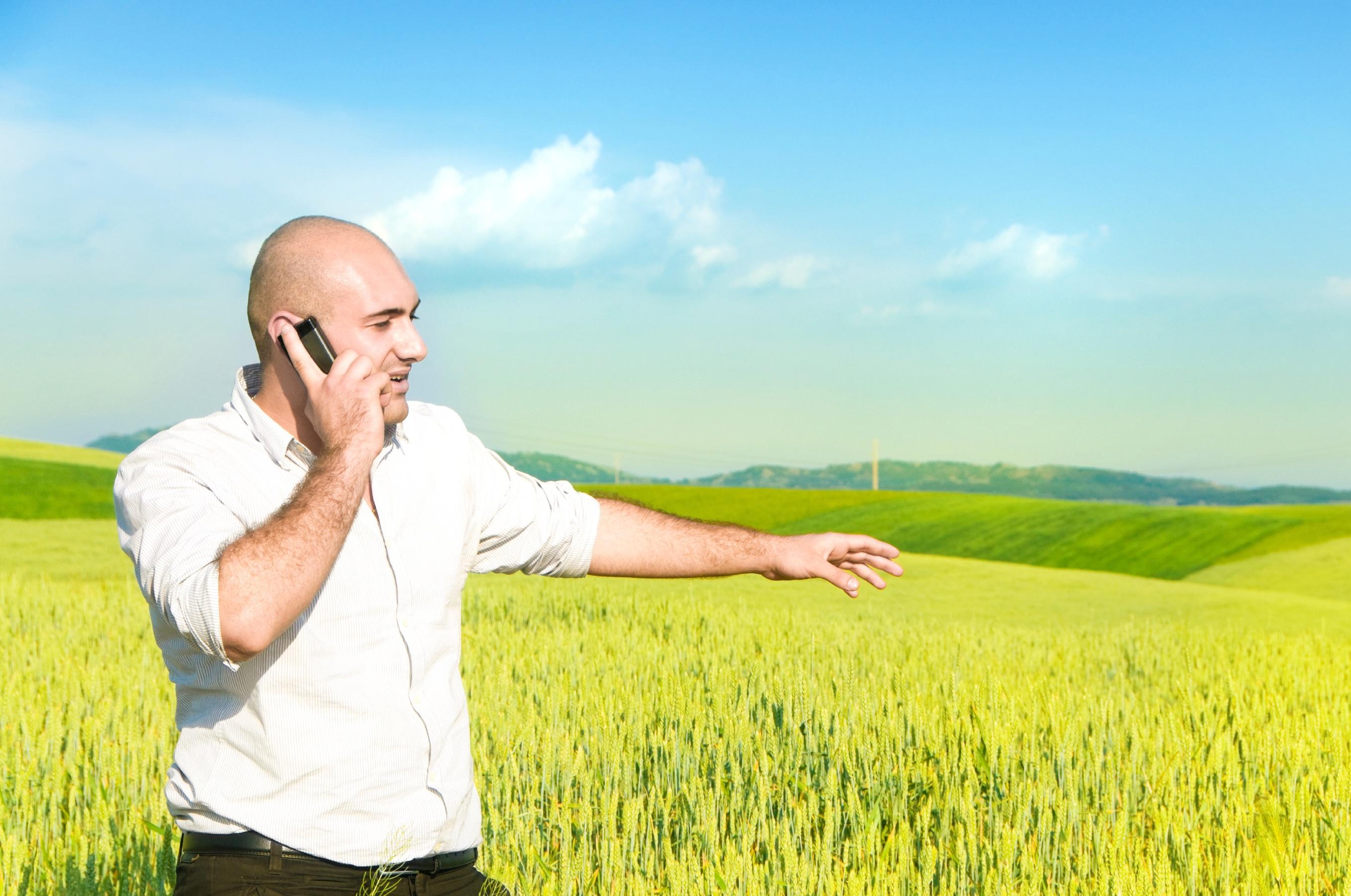 man talking in field.jpg