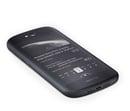 yotaphone.com