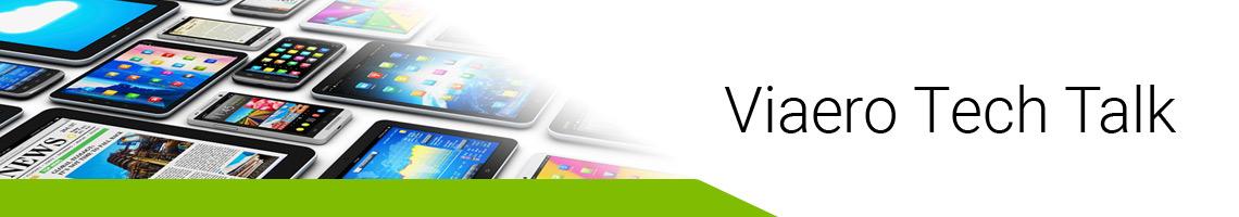 blog-header-viaero-tech-talk.jpg