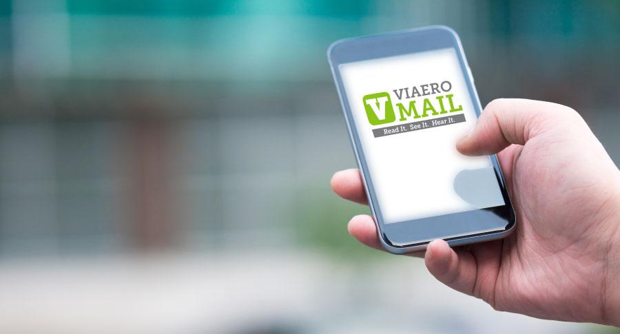 Visual Voicemail Basics