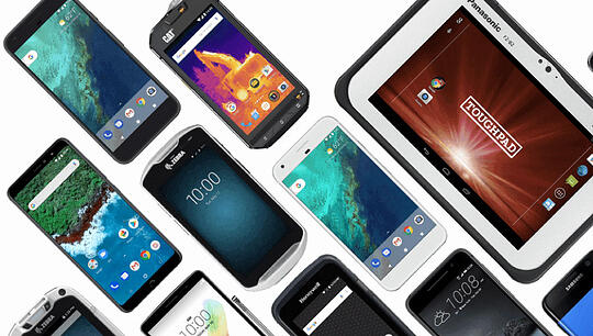 android-devices-for-blog
