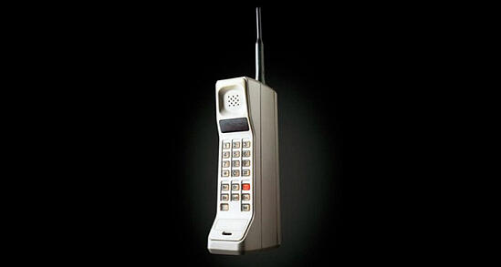 history of cellphone prices