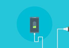 Hotspotting will drain battery life