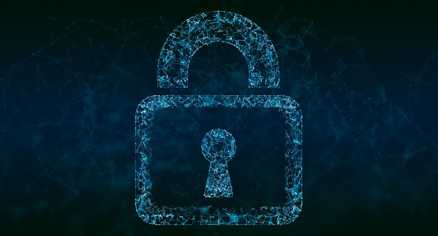 Cybersecurity and Wireless Technology
