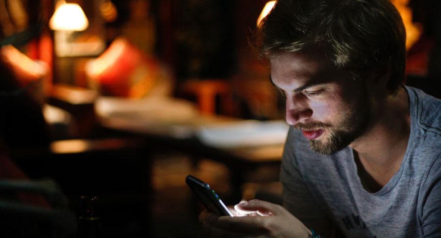 Smartphone security tips
