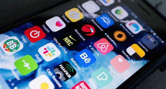 Cellphone restocking fees