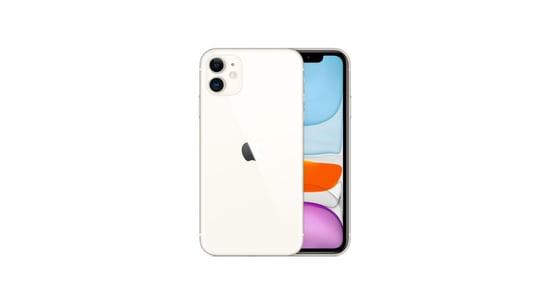 iPhone 11 priced under $1k
