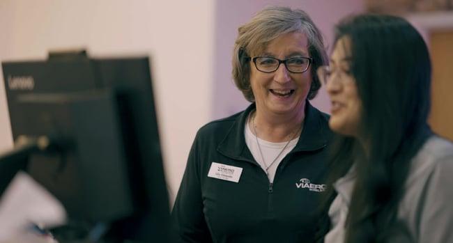 Lila plans several Holyoke community events