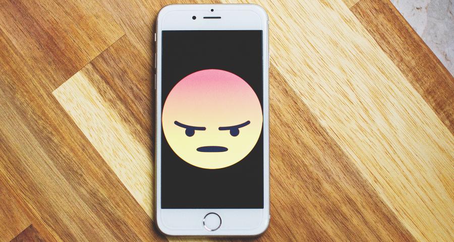 Reasons Smartphone Isn't Working