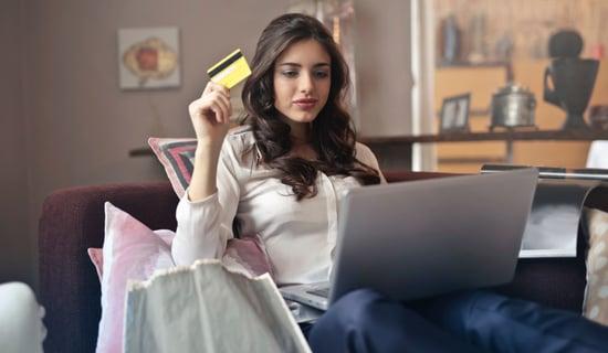 M-Commerce effects on e-commerce