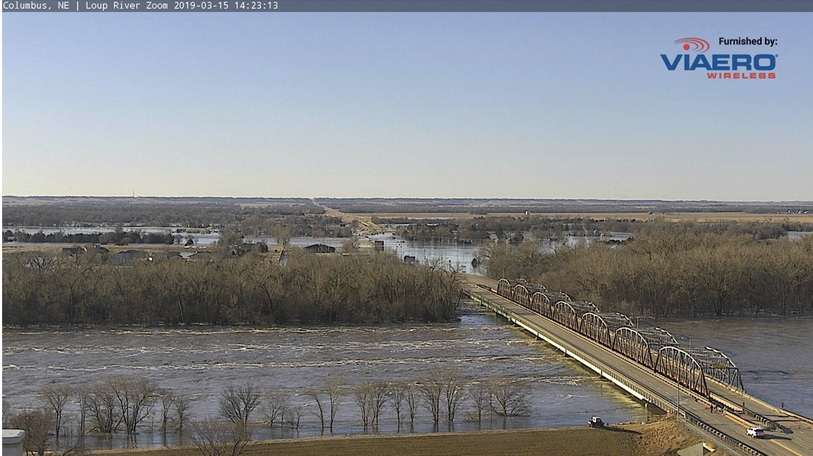 2019_Mar_Nebraska_Flooding