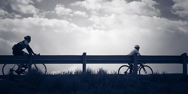 pedal.com_image_1.jpg