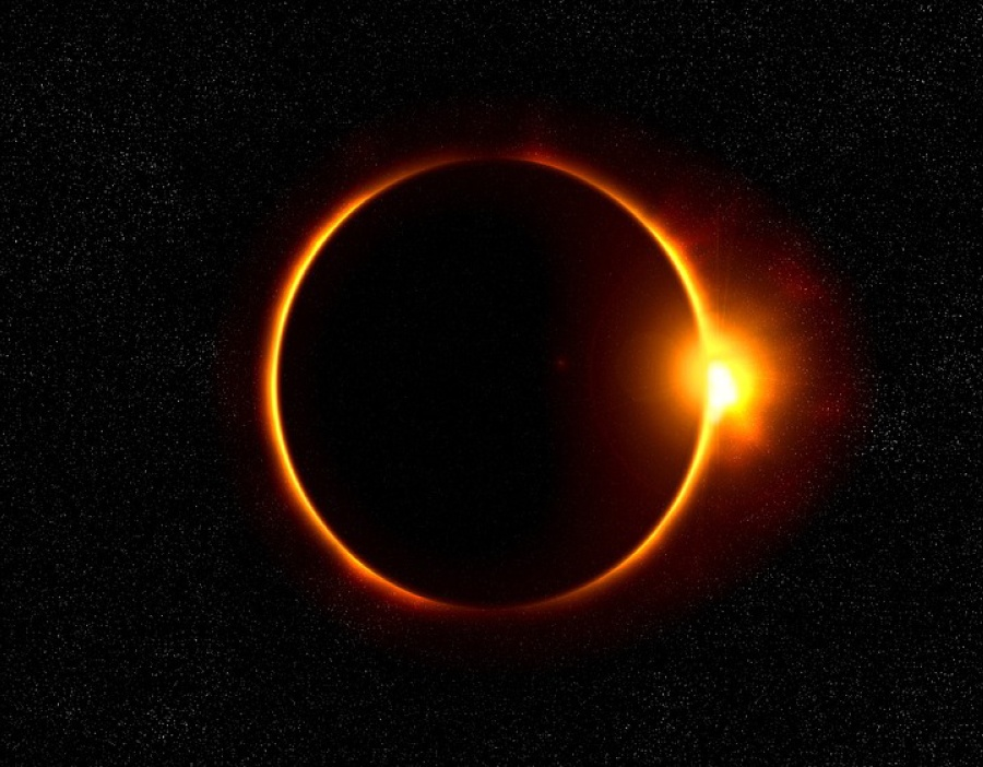 solar-eclipse-NEW-square.jpg