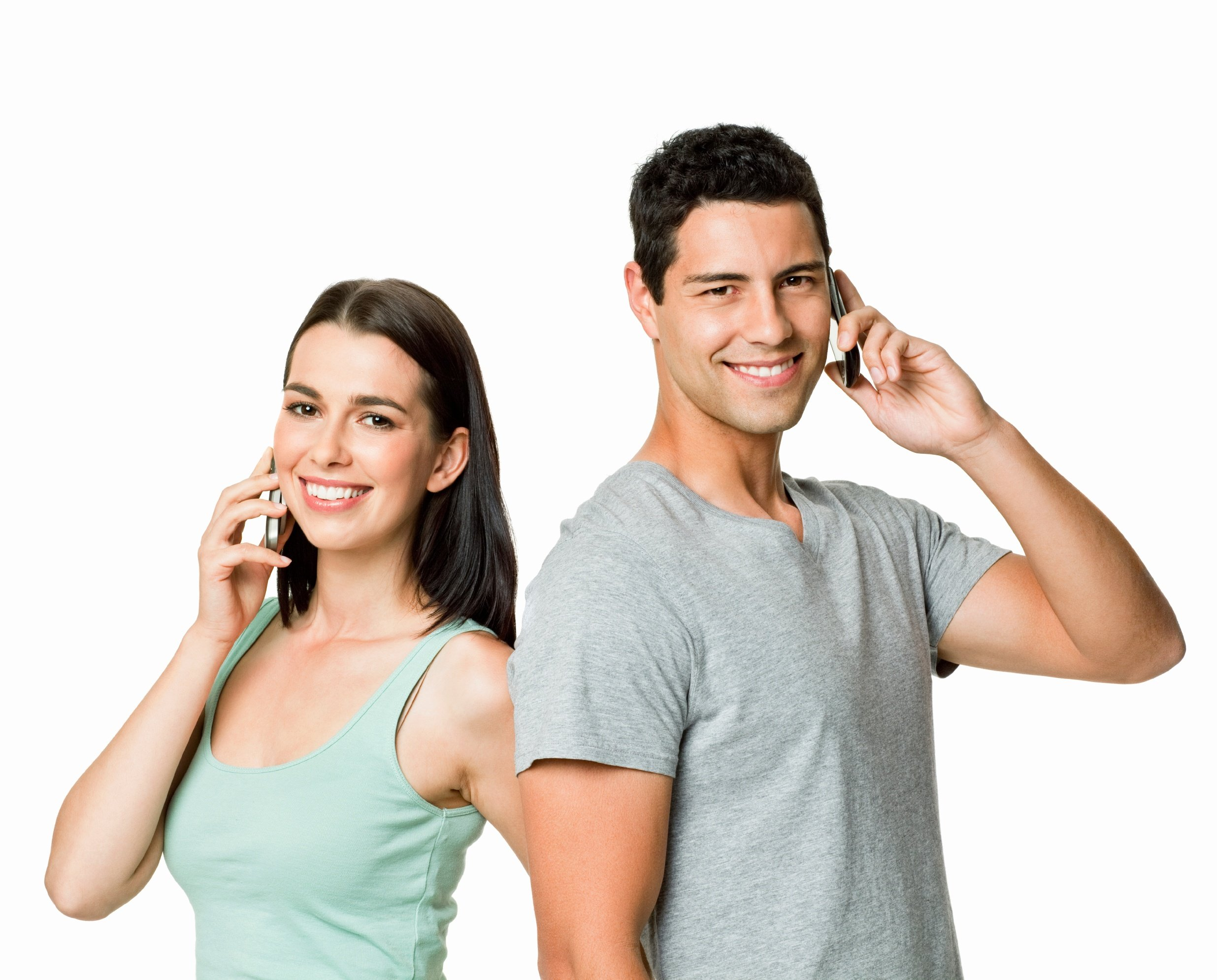 couple with phones to ears.jpg