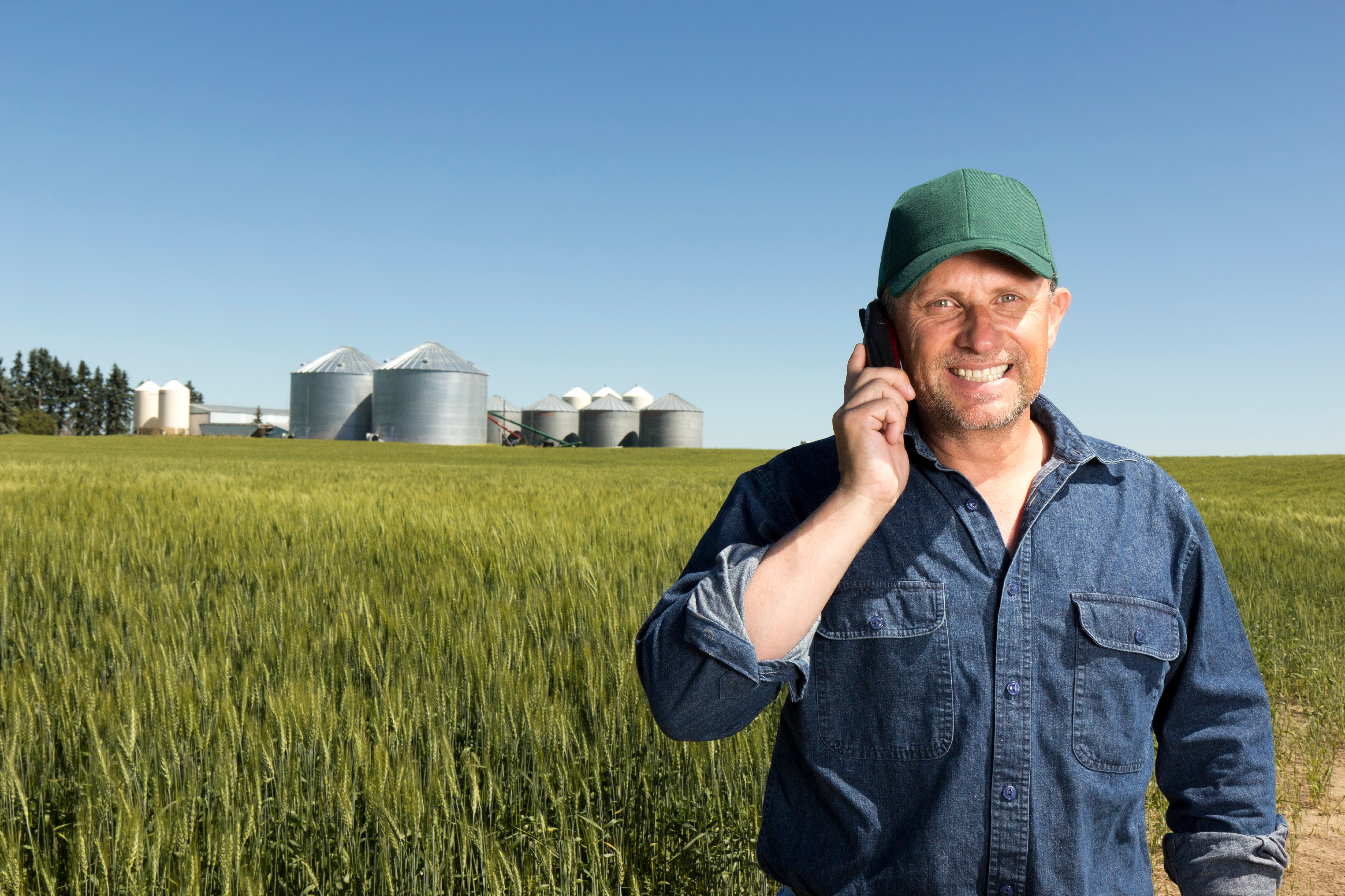 farmer talking in field.jpg