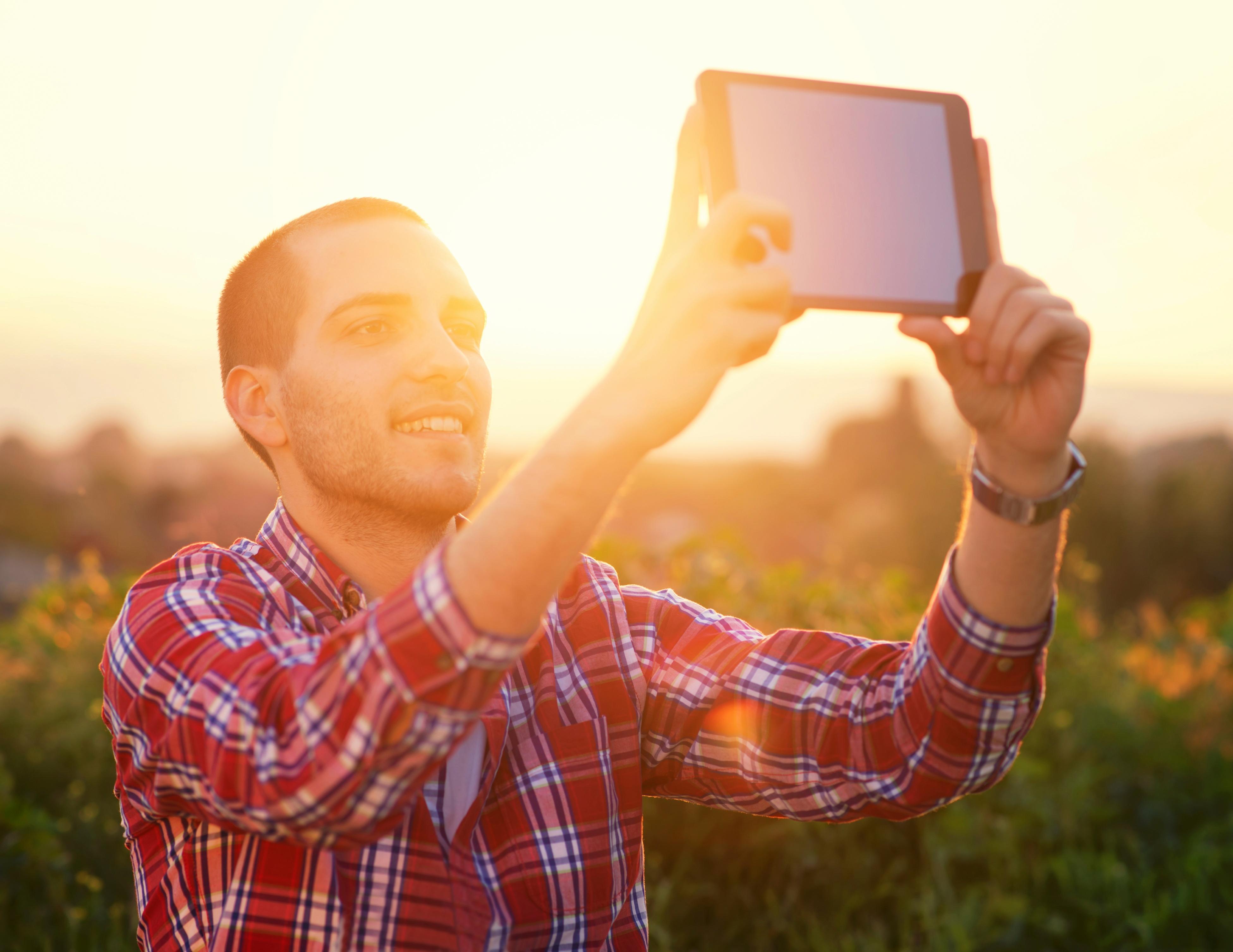 guy selfie tablet.jpg