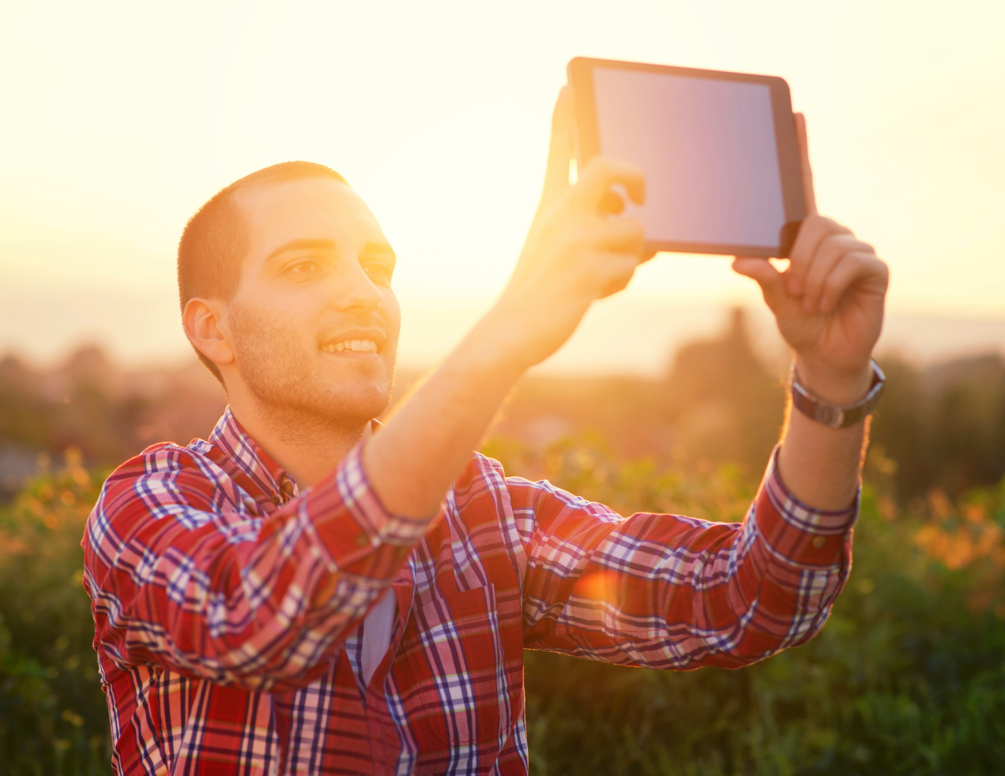 guy selfie tablet.jpg