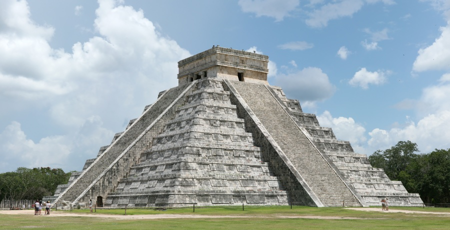 Chichen-Itza-blog-banner