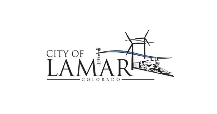 Lamar, Colorado