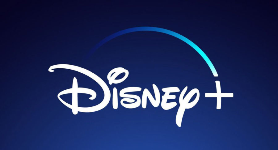 Disney Plus streaming service guide