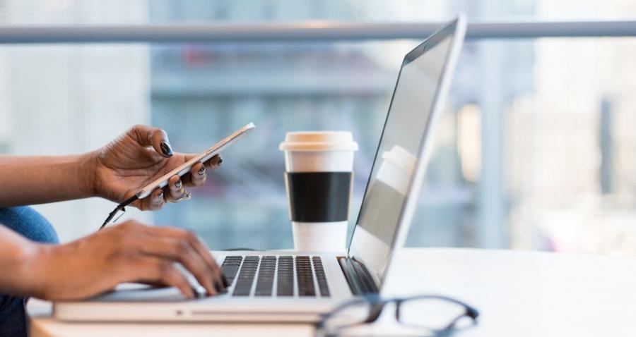 Ways to Avoid Public Wi-Fi hazards